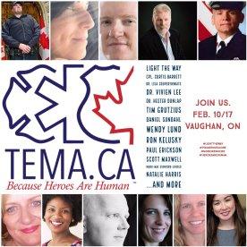 tema-feb-10-event