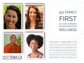tema-feb-7-event