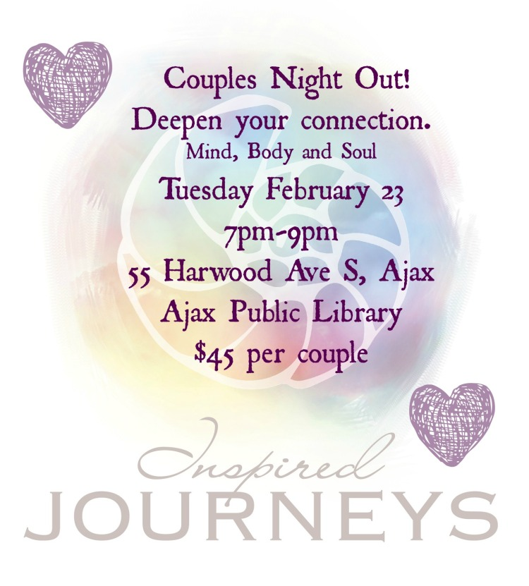 Inspired Journeys_Couples
