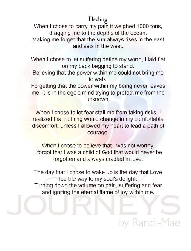 Inspired Journeys_Healing2