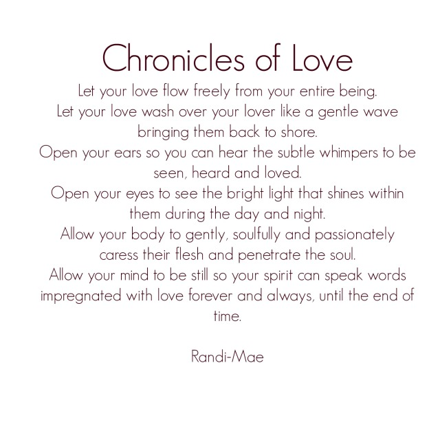 chronicles-of-love-insta