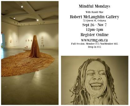 rmg-mindfulmonday-session-2-pic