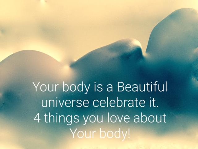 body-positive-2016