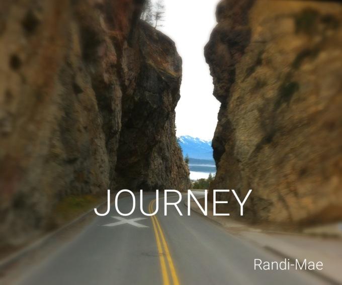 journey-2017