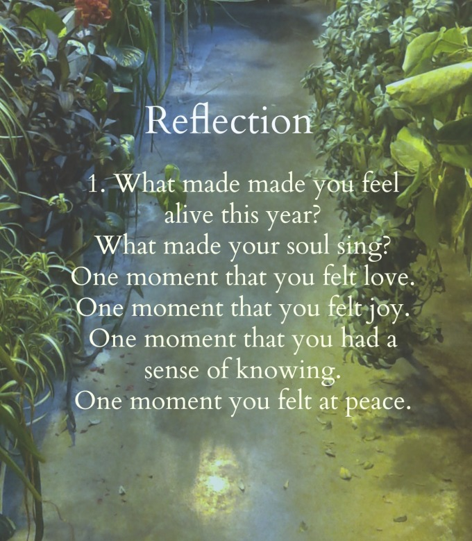 reflection-2016