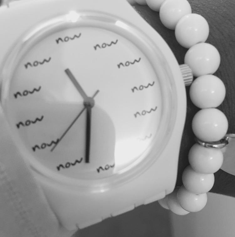 nowwatch